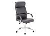 Lider Pro Black Office Chair