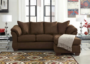 Sofas And Couches Youll Love The Roomplace