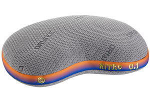 BEDGEAR Nitro 0.1 Kids Performance Pillow