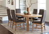 Kingston 7 Pc. Dining Room By Scott Living