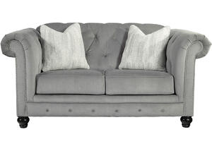 Loveseat Aria