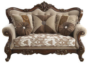 Romana Loveseat