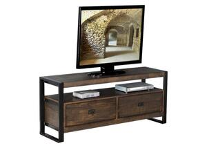 Tv Stands The Roomplace