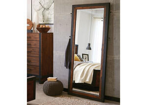 Ellison Floor Mirror by Scott Living