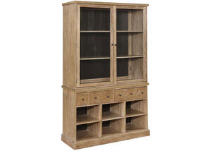 Bishop China Cabinet by Scott Living