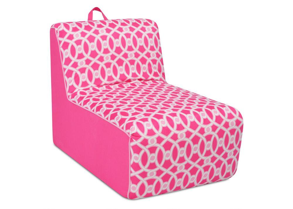 Chairs for Kids' & Tweens' Bedrooms