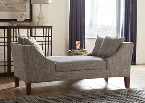 Chaise Lounges for Bedroom and More - The RoomPlace