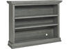 Marco Bookcase/Hutch by Dolce Babi