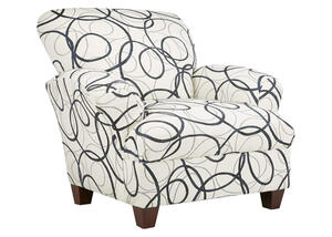 Accent Chair Peyton