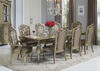 Majestic 9pc Dining Room