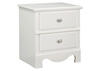 Nightstand Hailey