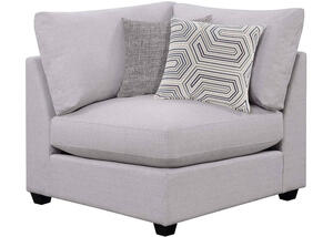 Accent Chairs For Any Decor The Roomplace