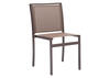 Mayakoba 2 Pc. Brown Dining Chair