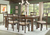 Highland 7pc Dinette