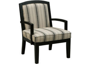 Arthur Accent Chair
