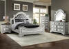 Hillsboro 7 Pc. Queen Bedroom