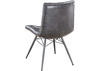 Bucket Dining Chair by Scott Living