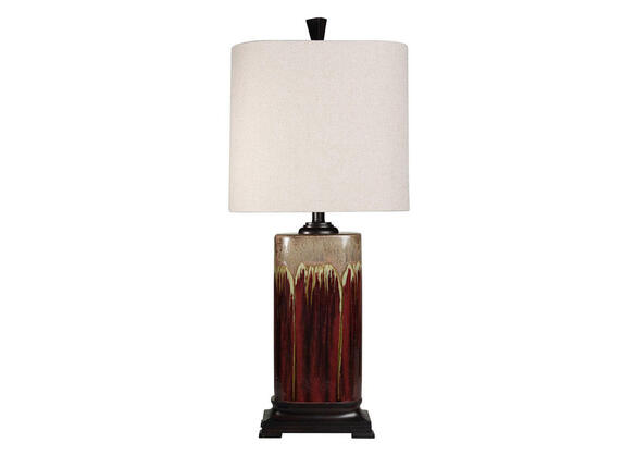 Table Lamp L34377