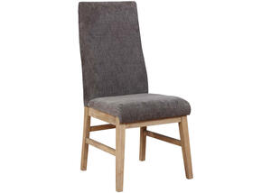 Kingston Dining Chair by Scott Living