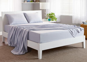 BEDGEAR Mist Basic Sheets