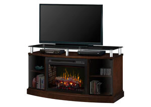 Dimplex Windham Fireplace