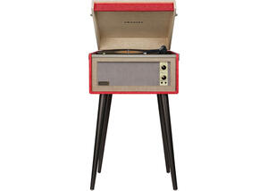 Crosley Dansette Junior Record Player