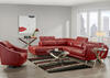MARS 2 PC RAF SECTIONAL RED