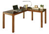 GARRETT 3PC HOME OFFICE