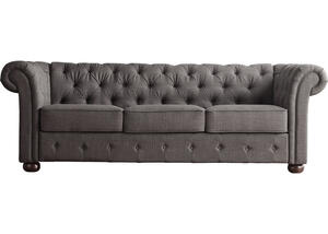 Search Results for sofa charcoal blair - The RoomPlace