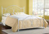 Ruby Bed Set - Full