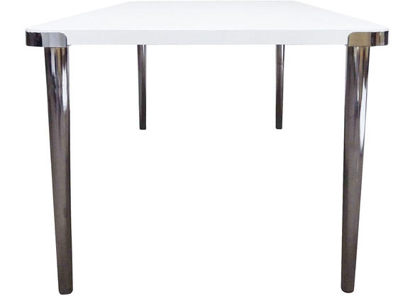 Riverbank Dining Table by Scott Living