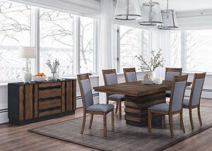 Octavia 7 Pc. Dining Room