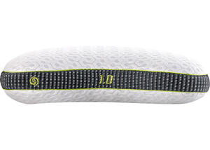 BEDGEAR M1 1.0 Pillow