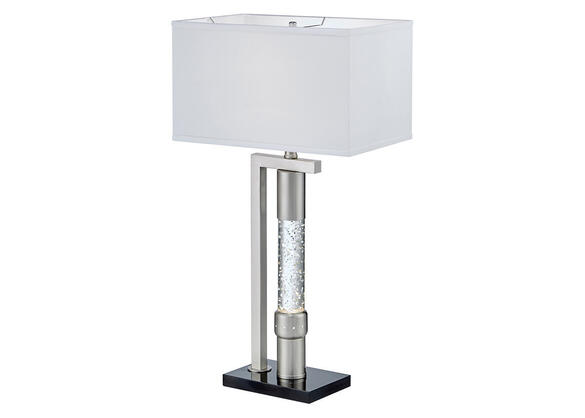 Table Lamp H11759
