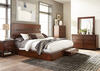 Artesia 7 Pc. King Storage Bedroom by Scott Living