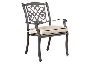 Cimon 4 Pc. Chair