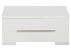 1 Drawer Chest Milano