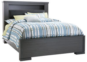 45d4ec58d6 Queen Size Bed Frames - The RoomPlace