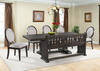 Ridgefield 6 Pc. Dining Room