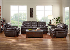 Amazing Living Room Furniture On Sale Sofa Sectionals More The Home Interior And Landscaping Staixmapetitesourisinfo