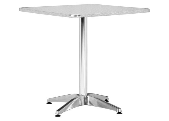Christabel Square Table