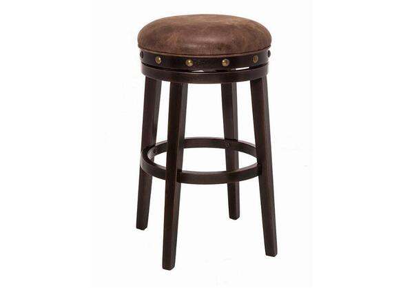 Benard Backless Counter Stool The Roomplace