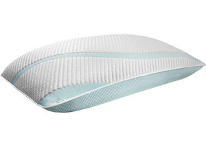 Tempur-Pedic TEMPUR-ADAPT ProMid + Cooling Pillow