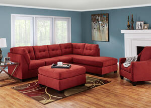 Sectionals The Roomplace