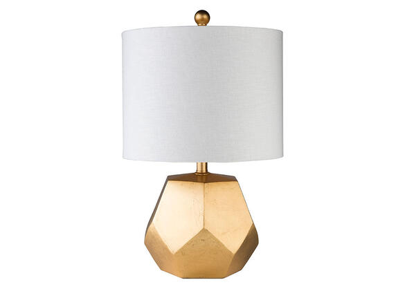Fielding Table Lamp