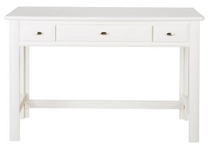 Desk White Catalina