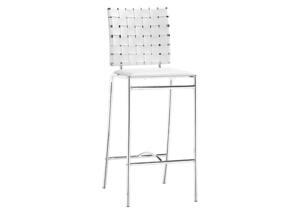 Astonishing Search Results For Carrington Counter Stool The Roomplace Inzonedesignstudio Interior Chair Design Inzonedesignstudiocom