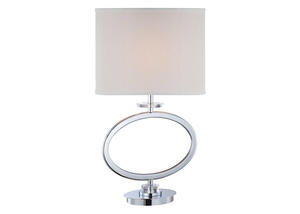 Table Lamp LS-22072