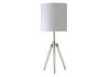 Crosby Table Lamp