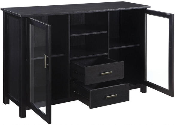 Trista TV Stand by Scott Living